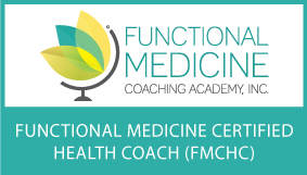 Logo of Functional Medicine Certified Health Coaching, Inc.