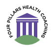 Four Pillars Health Coaching